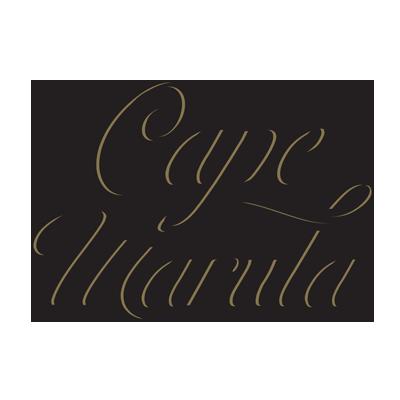 Cape Marula