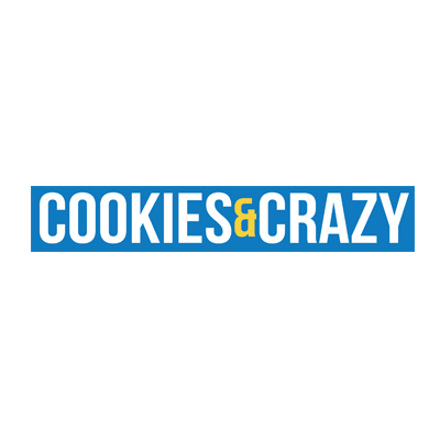 Cookies and Crazy